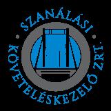 logo-szkk